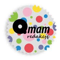 http://gim3minskmaz.szkolnastrona.pl/container///aaa.png
