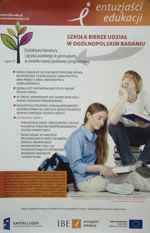 http://gim3minskmaz.szkolnastrona.pl/container/_dsc0973.jpg