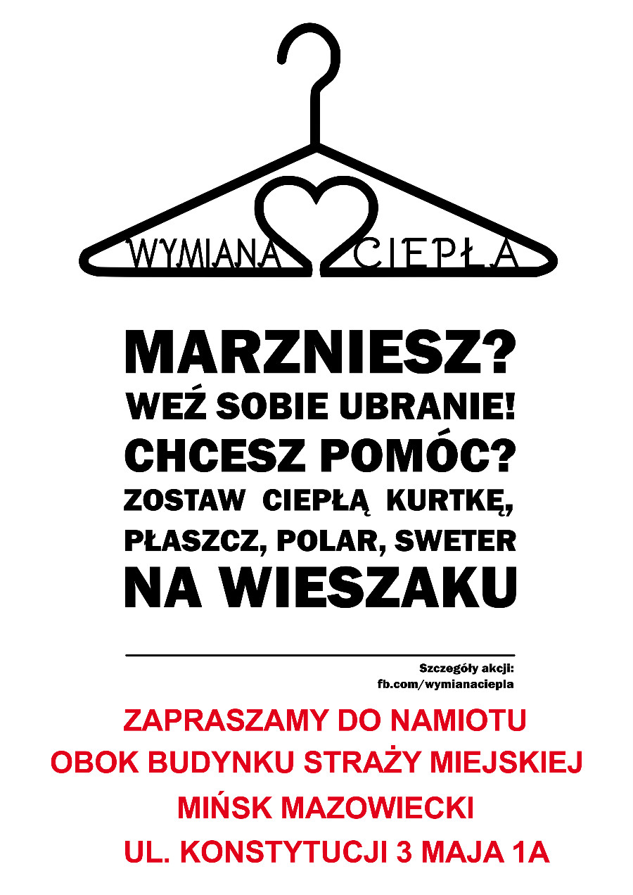 http://gim3minskmaz.szkolnastrona.pl/container/wymiana ulotka na strone last.jpg